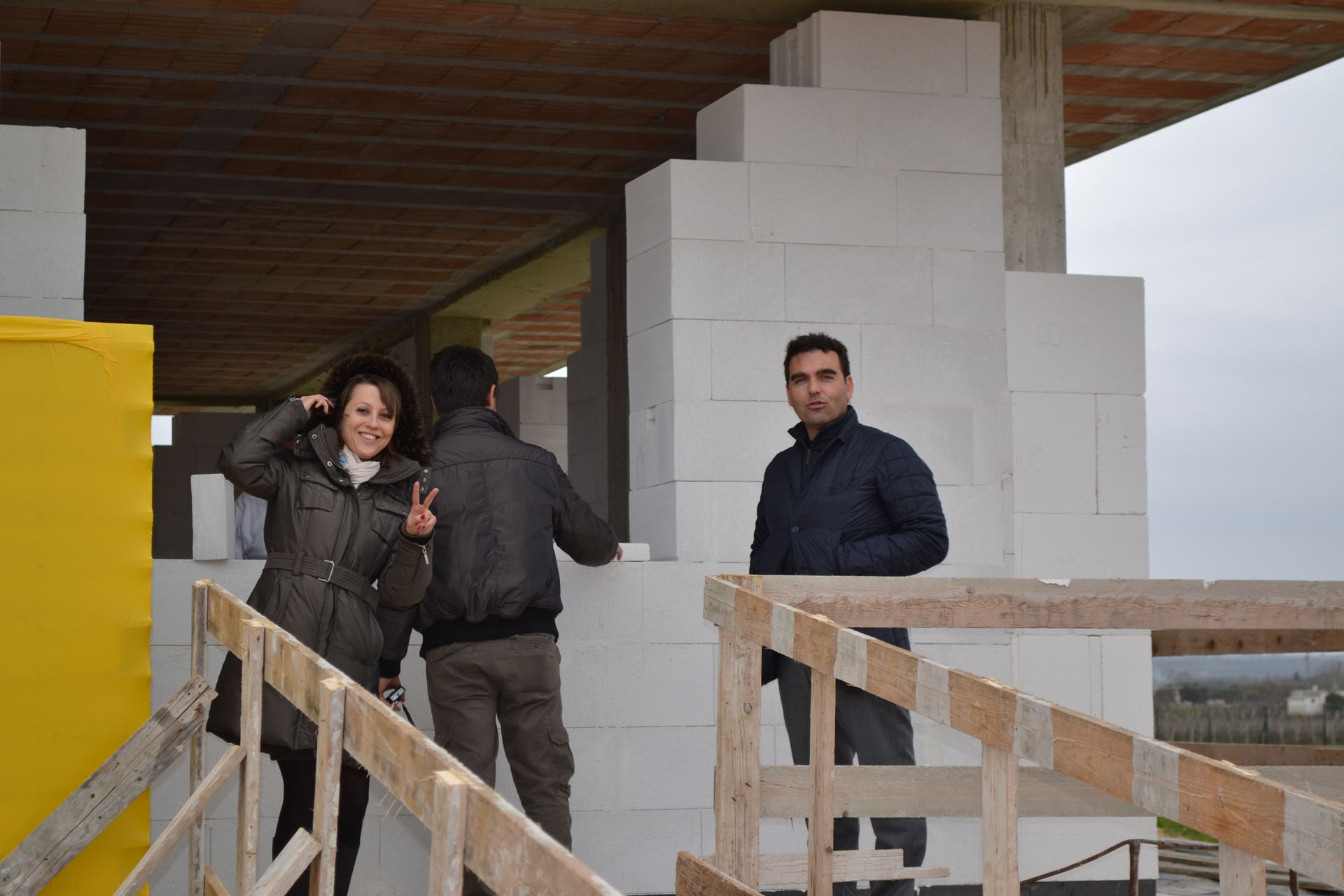 1.Cantiere (15)