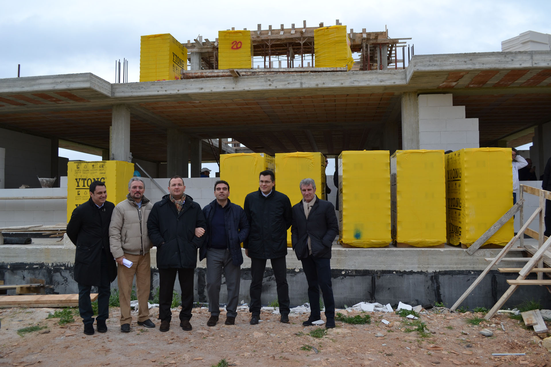 1.Cantiere (16)