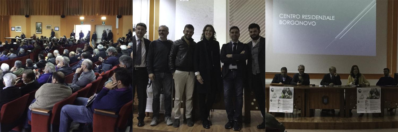 Taranto 13 marzo 2016