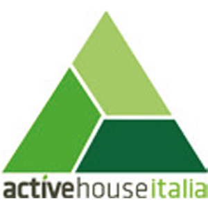 01activehouse