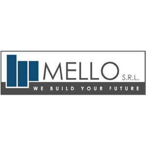 01main sponsor mello