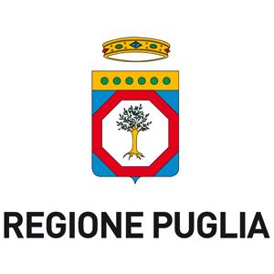 01regione_puglia